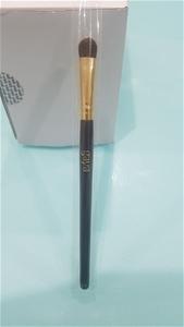 Best Eyeshadow Applicator Makeup Brush