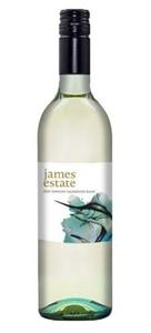 James Estate SSB 2020 (12 x 750mL) SEA