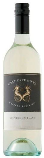 West Cape Howe Mt Barker Sauvignon Blanc 2020 (12 x 750mL) WA