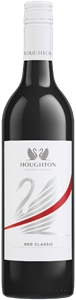 Houghton Stripe Cabernet Sauvignon Merlo