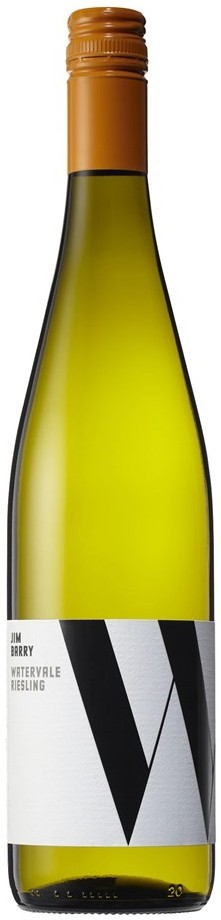 Jim Barry Watervale Riesling 2021 (6x 750mL).