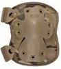 Pair of HWI Gear Next Generation Knee Pad, Coyote Tan. Buyers Note - Discou