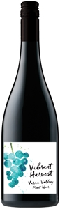 Vibrant Harvest Yarra Valley Pinot Noir