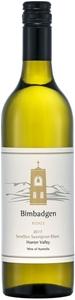 Bimbadgen Ridge Semillon Sauvignon Blanc