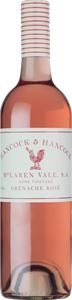 Hancock & Hancock Grenache Rosé 2020 (12