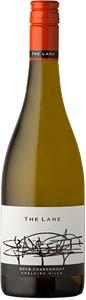 The Lane Block 1A Chardonnay 2020 (12 x
