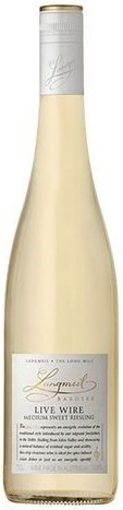 Langmeil `Live Wire` Riesling 2020 (6 x 750mL), Eden Valley, SA.