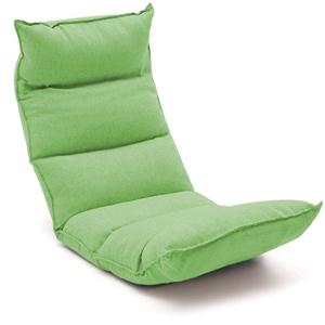 SOGA Foldable Tatami Floor Sofa Bed Medi