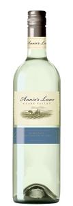 Annie's Lane Semillon Sauvignon Blanc 20