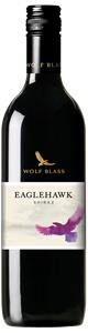 Wolf Blass Eaglehawk Shiraz 2020 (6x 750