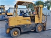 Caterpillar V60B Forklift