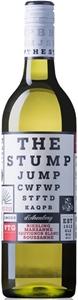 d'Arenberg The Stump Jump White 2018 (12