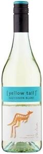 Yellow Tail Sauvignon Blanc NV (12x 750m
