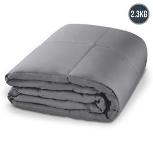 Laura Hill Weighted Blanket Heavy Kids Q