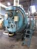 Steam Boiler #1 4000 Kw