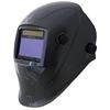 BOSSWELD Electronic Welding Helmet, Dual Shade Range 5-8/9-13. N.B. Not in