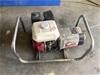 <p>Workmate Generator </p>
