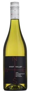 West Valley Sauvignon Blanc 2020 (12 x 7