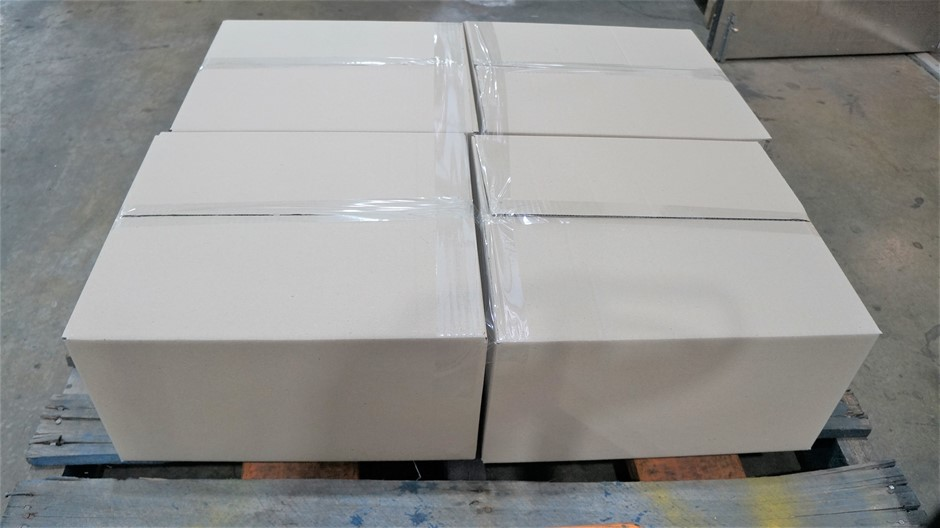 Pallet of Assorted USED / FAULTY Lenovo Laptops