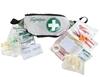 6 x TRAFALGAR Hiker`s First Aid Kits in Light Weight Bum Bag Case. Buyers N