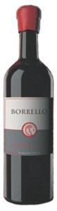 Borrello C.M Reserve Cabernet Sauvignon