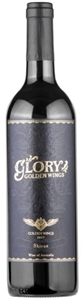 Golden Wings Glory Shiraz 2019 (12 x 750