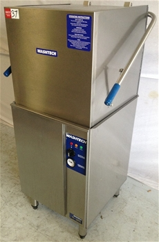 Zanussi Gas Stainless Steel Targa Top With Stove Including