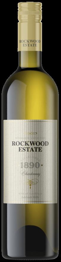 Rockwood Adelaide Hills Chardonnay 2020 (12x 750mL).
