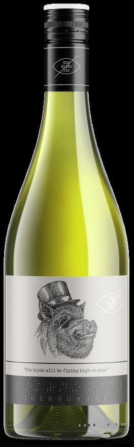 The Blind Pig Adelaide Hills Chardonnay 2020 (12x 750mL).