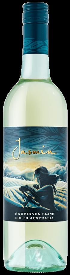 Jasmin Sauvignon Blanc 2020 (12x 750mL).