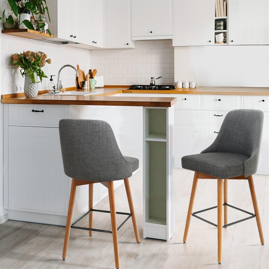 bar stools perth   Grays