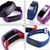 SOGA Smart Watch Model RD11 Compatible Sport Strap Wrist Band Purple