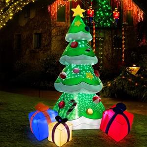 Christmas Lights 3M
