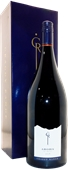 Fine Wine: Marvellous Magnums