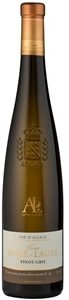 Cuvee Anne Laure Pinot Gris 2019 (6 x 75