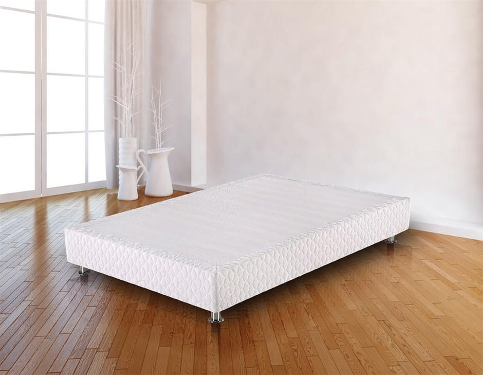 Double Bed Ensemble Frame Base