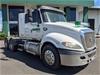 2010 Caterpillar CT630 6 x 4 Prime Mover Truck
