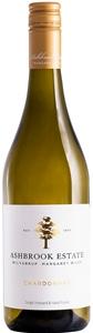 Ashbrook Chardonnay 2019 (12x 750mL).