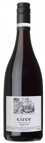 Circe Hillcrest Rd Pinot Noir 2016 (6x 750mL).