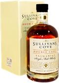 Fine Wine: Ports & Spirits ft. Sullivans Cove & Bundaberg