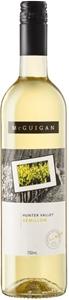 McGuigan Vineyard Select Semillon 2006 (