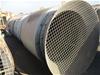 CF0235 F018 Clemcorp Twin Axial Fan