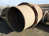 Assorted Silencers and Outlet cowls