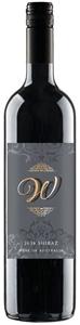 Reward Wines W Shiraz 2018 (6 x 750mL) V