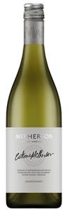 McPherson Chardonnay 2020 (12x 750mL)