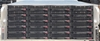 Supermicro CSE-847 Motherboard X10DRI-T4+ SERVER,