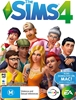 ELECTRONIC ARTS The Sims 4 Game for PC/Mac. Buyers Note - Discount Freight