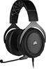 CORSAIR HS60 Pro PC Gaming Headset, 7.1 Virtual Surround Sound, USB, Colour