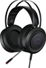 COOLER MASTER MasterPulse CH321 Over-Ear Gaming Headset, USB Type-A, Colour