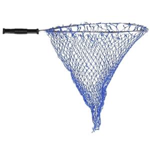 4 x Kayak Fishing Nets 40cm with Elastic